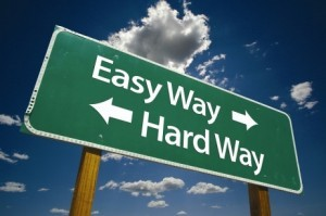 Easy-Way-Hard-Way-300x199