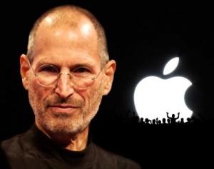 Steve-Jobs01