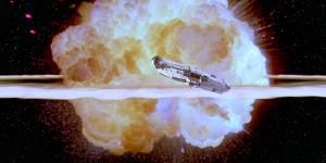 deathstar-exploding-ft