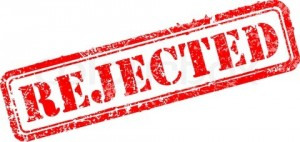 2013-05-14-rejected
