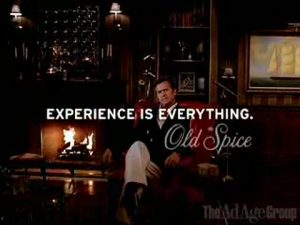 old-spice-old-spice-experience-is-everything-600-86729
